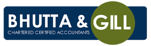 Bhutta and Gill Accountants in Preston: Cloud Accountants in Bournemouth: Accountants in Loughborough