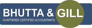 Bhutta and Gill Accountants in Preston: Accountants in Bournemouth: Accountants in Loughborough